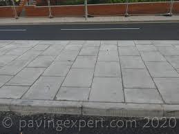 pre cast concrete british standard