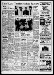 The Windsor Star from Windsor, Ontario, Canada on August 29, 1963 · 25