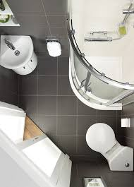 Small Picture Bathroom Ideas and Inspiration Ideal Standard