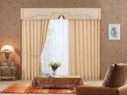 Sheer Curtains For Living Room Sheer Curtain Ideas For Living Room Ultimate Home Ideas Intended