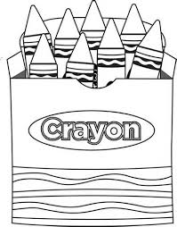 Small Picture printable crayon box coloring pages crayola photo coloring pages