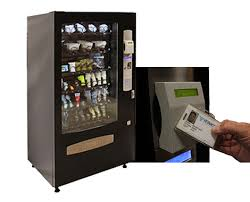 Vending Machines For Sale South Africa Custom Dispenstech Solutions
