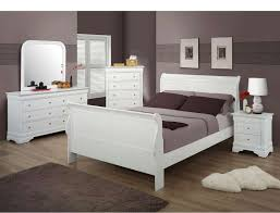 Cardi s Furniture 4pc Bedroom COLLECTIONS Bedrooms