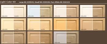 rustoleum cabinet transformations kit colors cabinets rust oleum furniture transformation kit colors rust oleum