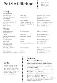 Resume For Student Chef Resume Samples Culinary Teacher Resume