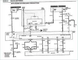 Subaru Door Wiring Diagram  Schematic Diagram  Electronic Schematic as well Subaru Door Wiring Diagram  Schematic Diagram  Electronic Schematic moreover Plymouth Alarm Wiring Diagram  Schematic Diagram  Electronic additionally  likewise Bmw wiring diagram symbols   Full Size Of Bmw Wiring Diagrams Online moreover Bmw wiring diagram symbols   Full Size Of Bmw Wiring Diagrams Online besides Wiring diagrams for bmw e46   Bmw E46 Jante X5 Archives Elgrifo Co furthermore 6 Post Relay Wiring Diagram  Schematic Diagram  Electronic Schematic together with Bmw wiring diagram symbols   Full Size Of Bmw Wiring Diagrams Online furthermore Lincoln Alarm Wiring Diagram  Schematic Diagram  Electronic further . on bmw e car stereo wiring diagram solutions g explained diagrams f gs trusted fresh electrical slavuta rd