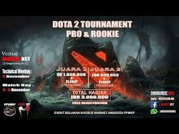 live streaming dota 2 competition fpwkp momea net 2017 youtube