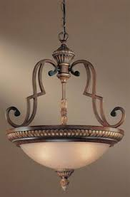 inverted bowl pendant lighting. belcaro pendant inverted bowl lighting n