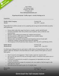 Resume Career Change Resume Objective Examples Internal Goals