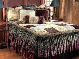 crushed velvet bedding velvet bedding excellent velvet bedding velvet baby pink crushed velvet bedding