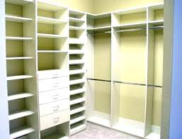 full size of good looking hanging closet organizer with drawers storage amazing wood bedrooms bags s