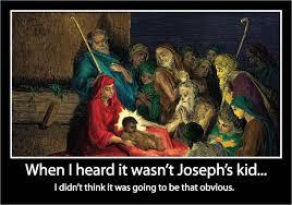 merry christmas black jesus. Modren Christmas The Huh Christmas Cards 2013 Black Jesus Itu0027s Definitely Not Josephu0027s  Child Inside Merry Jesus