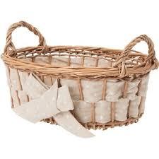 <b>Купить Декоративные корзины</b> в интернет магазине Sportle