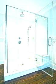walk in shower kits with seat walk in showers shower kits walk in shower kits with walk in shower kits with seat