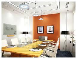 cool interior design office cool. Interior Decoration Designs Office Company In Design  Websites Designer Home Ideas For Living Room Cool Interior Design Office