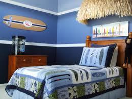Ocean Themed Girls Bedroom Surfer Girl Themed Room Surfer Girl Bedroom Decorating Beach