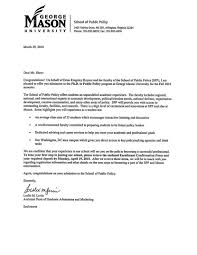 promotion acceptance letter sample promotion letters writing job accepted letter job offer letter email template job offer letter from employer uk job offer letter