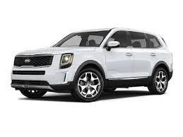 Tri-Star Motors | New Ford, Chevrolet, Chrysler, Dodge, Jeep, RAM ...