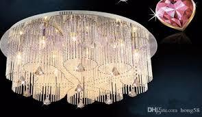 crystal chandeliers uk elegant old glass chandelier new york spaces
