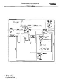 parts for frigidaire mdd25ww1 dehumidifier appliancepartspros com 05 wiring diagram parts for frigidaire dehumidifier mdd25ww1 from appliancepartspros com