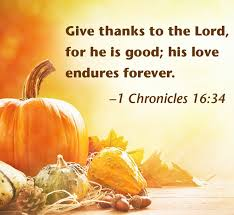Happy Thanksgiving Christian Quotes Best Of 24 Chronicles 2462424 David's Psalm Of Thanksgiving To His God Tell