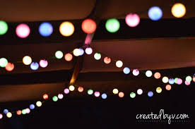 ping pong lighting. Diy Ping Pong Ball Lights, Lighting, Outdoor Living, Repurposing Upcycling Lighting P