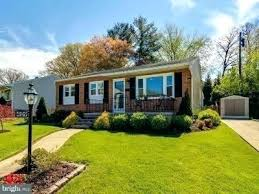 houses for sale from owner catonsville homes for sale homes for sale single family home under