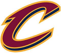 cavaliers alternate logo. Simple Cavaliers Cleveland Cavaliers   Prev Logo For Alternate Chris Creameru0027s Sports Logos