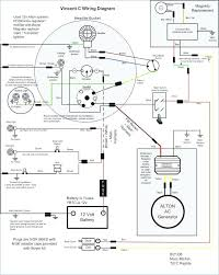 l285 kubota alternator wiring diagrams wiring diagram libraries l285 kubota alternator wiring diagrams auto electrical wiring diagramwilson alternators wiring diagram kubota
