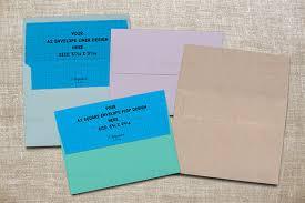 Beautiful A2 Envelope Templates 13 Free Printable Word Pdf Psd
