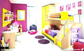 design your bedroom online free. Fine Design Design My Own Room Bedroom Games Your Bed Best  Ideas Of In Design Your Bedroom Online Free