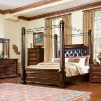 traditional bedroom furniture designs. Simple Traditional Tips On Choosing The Right Bedroom Furniture Sets  Traditional  Design Using Dark Brown Wooden  For Designs E