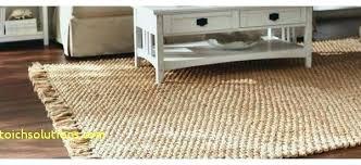 jute carpet padding rugs jute rug just another site home depot area elegant pads carpet padding