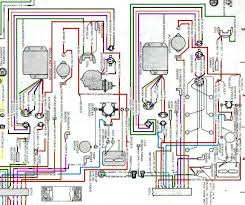 1981 cj7 wiring diagram 1976 jeep cj fuse diagram, 86 cj7 cj7 wiring diagram pdf at Cj7 Wiring Harness