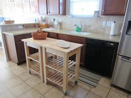 portable kitchen island ikea miraculous  great lowes kitchen island amazing for home decoration ideas with low