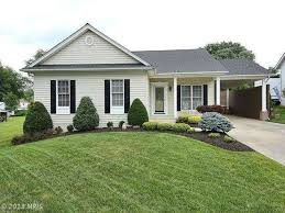 L shaped homes Attached Garage Shaped Ranch Pinterest Shaped Homes Home Decor Most Popular Shaped Home Plans