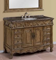 48 inch vanity with sink. 48 inch vanity with sink
