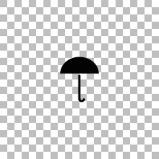 Template of a hand to cut out. Áˆ Printable Umbrellas To Color Stock Pictures Royalty Free Umbrella Rain Vectors Download On Depositphotos