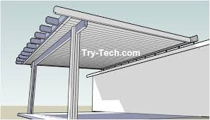 patio cover plans designs. Metal Roofing For Patio Cover » Inviting New Ideas Roof  Designs Attached Plans Patio Cover Plans Designs O