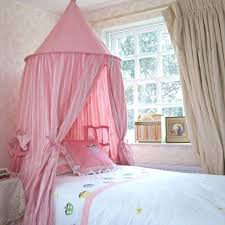 girls canopy bed – alacar.co