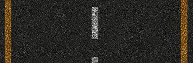 realistic road texture seamless. most useful collection of free seamless asphalt textures realistic road texture