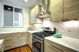 granite prefab quartz bathroom iced white whats countertop prefabricated the difference between a