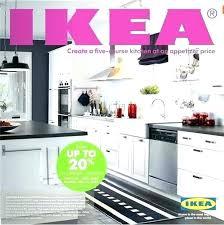 ikea kitchen full size of kitchen cabinets modern kitchen dates luxury catalogue cuisine ikea ikea kitchen