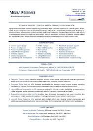 Resume Writing Template Fascinating Melbourne Resume Template Professional Resume Writing Services