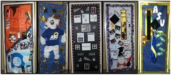 high school classroom door. Classroom Door Decorating Contest High School And Avid Encourages Jr Christmas G
