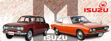 Isuzu Colour Chart 2002 Isuzu Paint Charts And Color Codes
