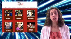 baden academy gifted and talented programs