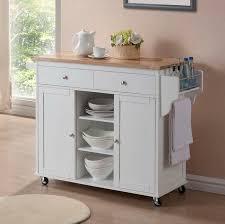 Superb Austin Free Standing Kitchen Island Designs Pictures