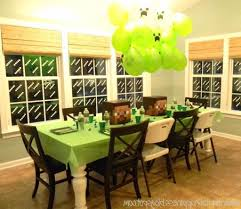 Minecraft Party Decorations Minecraft Party Supplies Image Gallery Picture Party Themed
