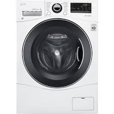 best affordable washer and dryer. Plain Dryer 14Cycle FrontLoading Compact Washer And 7Cycle Dryer Combo With Steam   White In Best Affordable And E